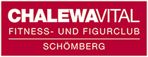 ChalewaVital Fitnessstudio in Bad Wildbad & Schömberg